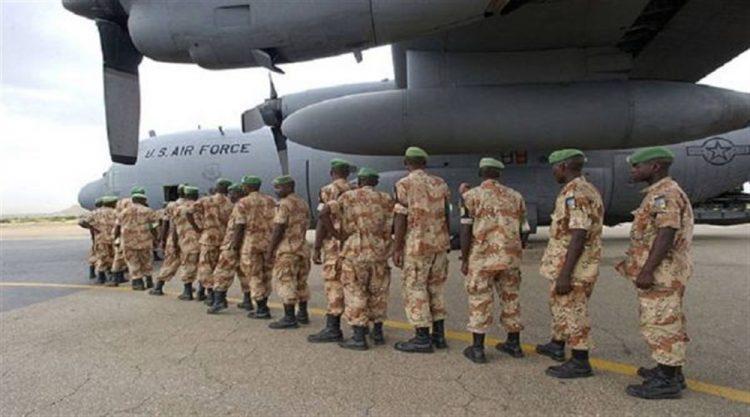 """السودان تجدد تأكيدها على بقاء قواتها ضمن التحالف العربي في اليمن """"حتى تحقق أهدافها"""""""