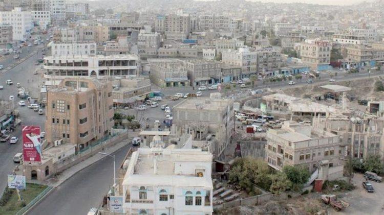 تقرير حقوقي يكشف ارتكاب مليشيا الحوثي أكثر من 50 جريمة قتل واختطاف في إب خلال 3 أشهر