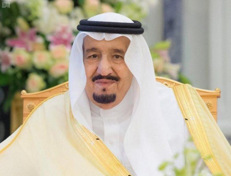 الملك سلمان يوجه دعوة هامة بمؤتمر وثيقة مكة المكرمة