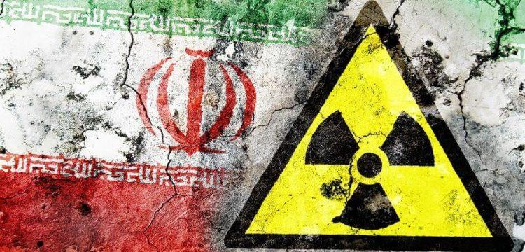 """تقرير استخباراتي يؤكد سعي إيران لامتلاك أسلحة """"الدمار الشامل"""".. تفاصيل"""