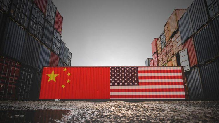 تعرف على السلاح الصيني الفتاك الذي قد يقلب موازين الحرب التجارية مع أميركا