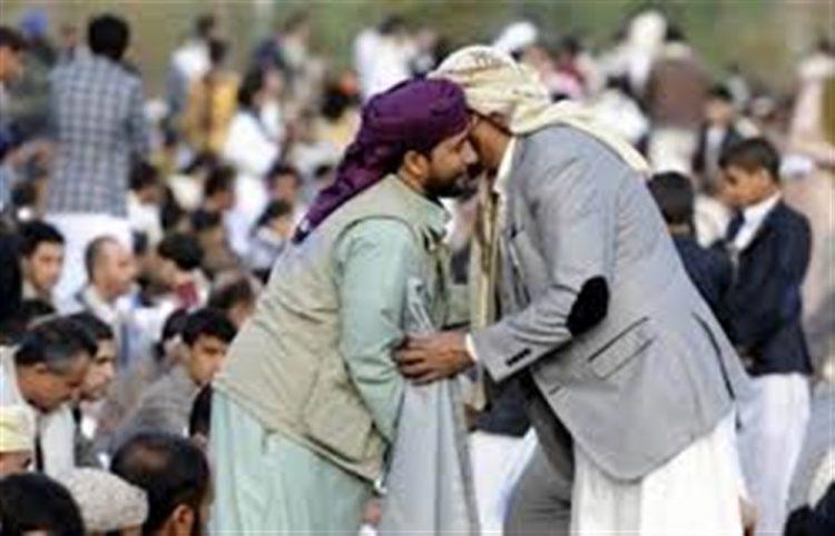 اليمن يشهد اختلاف وللمرة الأولى.. عيدان أحدهما يخص الحوثيين
