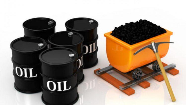 تعرف على تكاليف استخراج برميل البترول