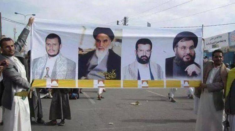 """دعم وتدريب من بيروت.. إعلام الحوثي في """"حصن"""" حزب الله"""