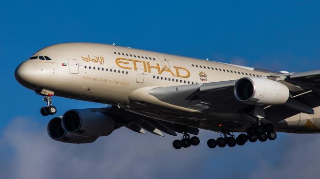 لانه يغلب على هذه الاستثمارات الطابع السياسي.. خسائر متلاحقة تتكبدها شركة الطيران في الإمارات