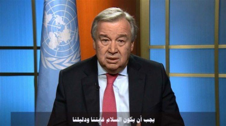 التحالف العربي يطالب الأمم المتحدة بتفسيرات بشأن منح الحوثيين سيارات دفع رباعي ويستغرب وصفهم بالشركاء