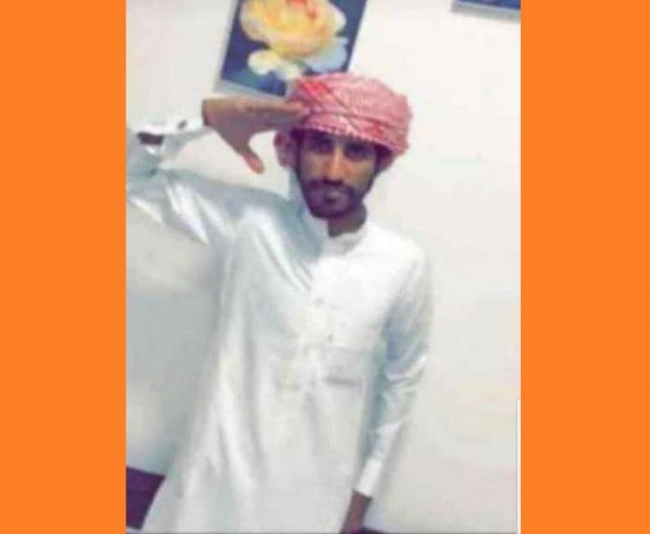 أبين: مليشيا الحزام الأمني تقتل شاباً من محافظة المهرة وقبائلها تتدعى للثأر