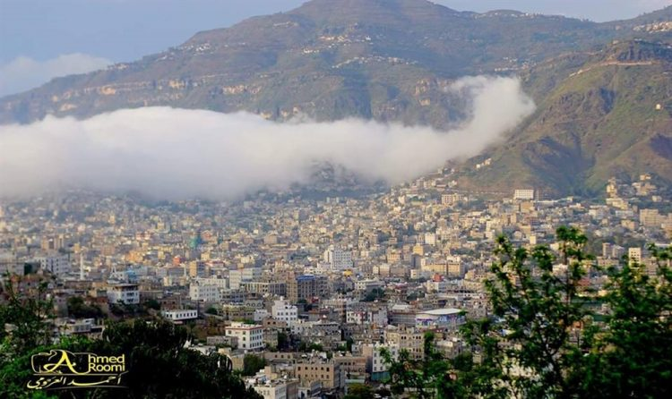فوضى أمنية عارمة في إب تتسبب بمقتل 7 مواطنين خلال 72 ساعة