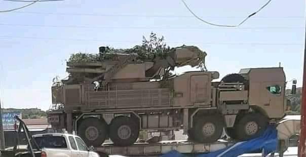 الإماراتيون يبدؤون سحب قواتهم من اليمن