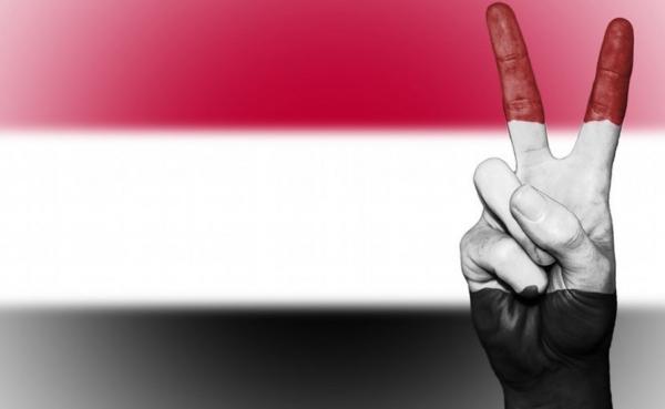 #خليجيون_من_اجل_يمن_موحد .. حملة واسعة على مواقع التواصل الاجتماعي ضد العبث الاماراتي في اليمن