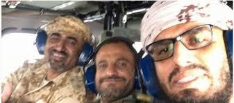 النطيحة والمتردية وما أكل السبع.. كيف تنتقي الإمارات رجالاتها في اليمن ولماذا؟ (الحلقة الثانية)