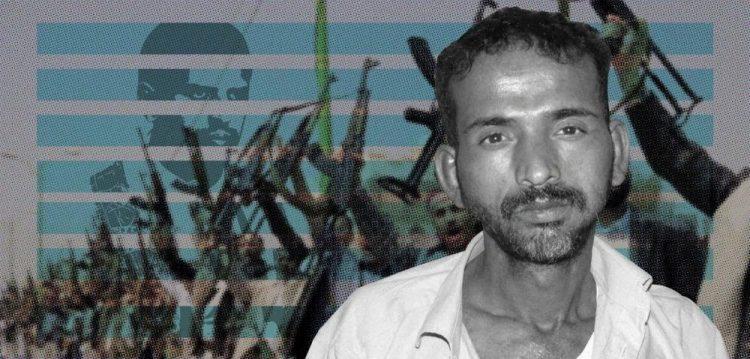 """تفاصيل مرعبة لرحلة الموت يحكيها """"شوقي شمها"""" داخل معتقلات الحوثي"""