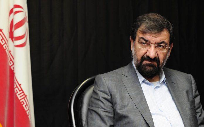 تهديد إيراني باحتجاز ناقلة نفط إنجليزية إذا لم يُفرج عن ناقلتها