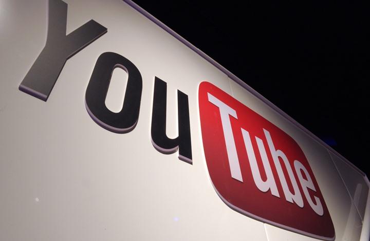 """شركة """"يوتيوب"""" توضح سبب تعطل المنصة في العديد من الدول"""