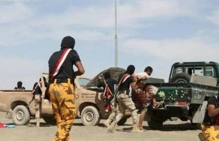تحليل.. لماذا تزامن تفجير الوضع في مأرب مع انسحاب الإمارات من اليمن؟