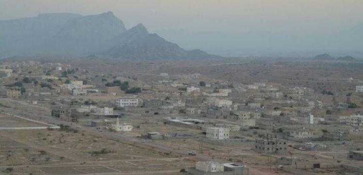 تفاصيل السطو على 20 مليون ريال في محافظة لحج