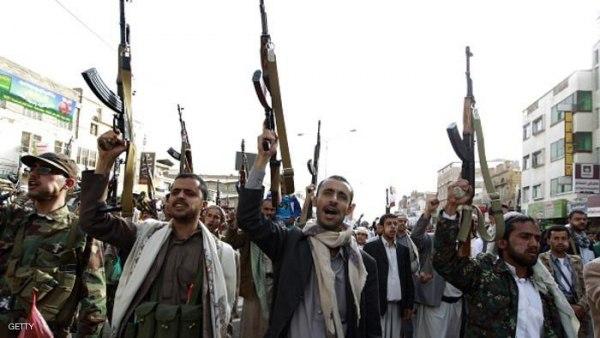 الحوثيون والعبث بجثث خصومهم.. على نهج الهادي