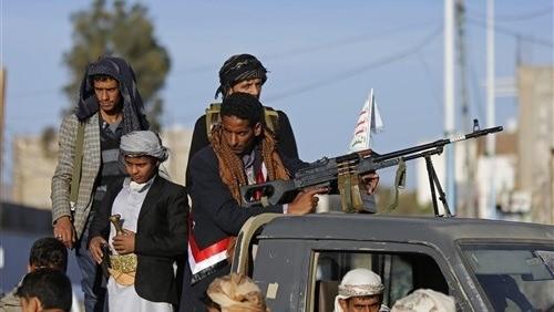 الحوثيون يقدمون على هذه الخطوة الخطيرة.. وثيقة
