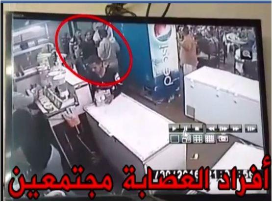 """كيف قُتل الشيخ """"راوي""""؟.. أسرار عملية الاغتيال من واقع تحقيقات النيابة مع المتهمين واعترافاتهم (الحلقة 4)"""