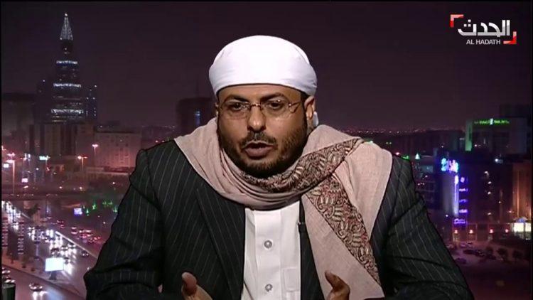 وزير يمني: مليشيا الحوثي تعرقل سفر الحجاج وتقوم بتسييس الحج بحضر ومصادرة الجوازات