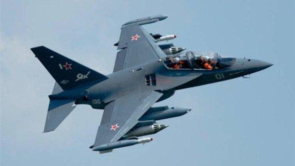 روسيا تخترق المجال الجوي الكوري والاخيرة ترد باطلاق النار