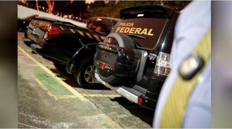 مسلحون يهاجمون مطاراً في البرازيل ويسرقون ذهباً ومعادن بقيمة 40 مليون دولار