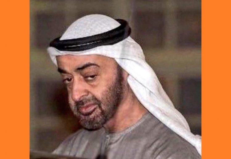 """سياسي كويتي يوجه رسالة تحذيرية لـ""""محمد بن زايد"""" بشأن اليمن"""