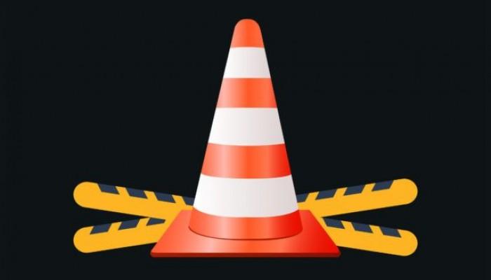 """الكشف عن ثغرة أمنية """"خطيرة"""" في برنامج مشغل الفيديو الشهير VLC Media Player"""