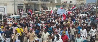 تقرير أمريكي: ارتفاع نسبة الكراهية ضد الإمارات جنوب اليمن (ترجمة خاصة)