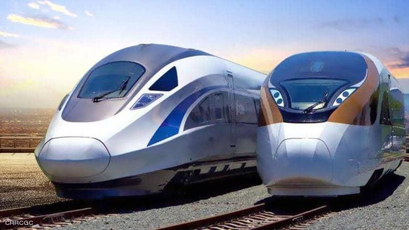 """يسير بسرعة تبلغ 400 كيلومتر في الساعة.. الصين تطور قطارا بتقنية """"غير مسبوقة"""""""