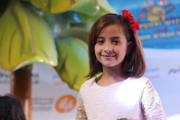 مليشيات الحوثي تمنع ماريا قحطان من حضور حفل افتتاح احد المراكز التجارية
