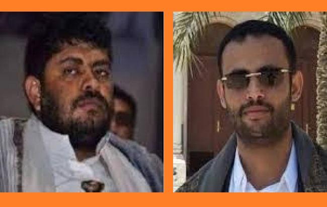 صنعاء.. مصادر تكشف عن أخطر ملفات الخلاف المتصاعد بين المشاط والحوثي