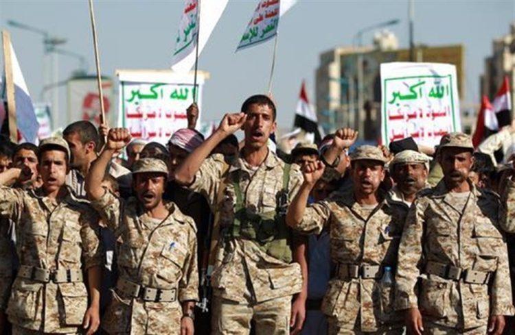 محكمة حوثية في صنعاء تصدر حكما بالإعدام بحق اثنين من موظفي الأمن السياسي