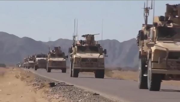 الإمارات وفتح قنوات اتصال مع الحوثيين.. ما حقيقة الإتصالات الحوثية والتفاهمات مع الإمارات؟