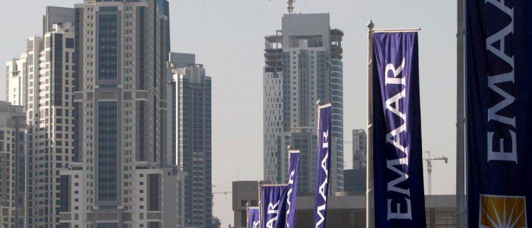 """أرباح """"إعمار """"الإماراتية تتراجع خلال النصف الأول بـ2019"""