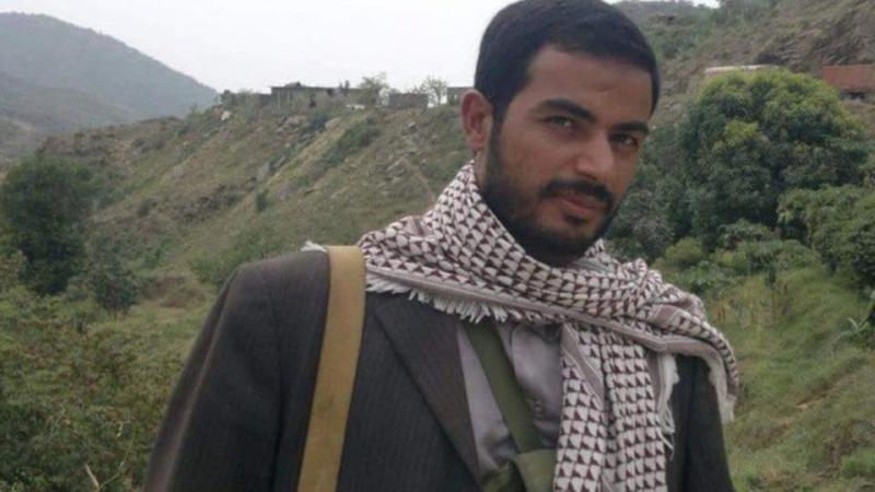 """مصادر تكشف معلومات جديدة عن """"غموض"""" اغتيال شقيق زعيم جماعة الحوثي """"ابراهيم بدر الدين الحوثي"""""""