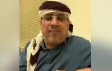 عاجل.. فيديو جديد لوزير الداخلية احمد الميسري يتهم الامارات بتنفيذ انقلاب عدن، ويستنكر صمت السعودية والرئاسة اليمنية