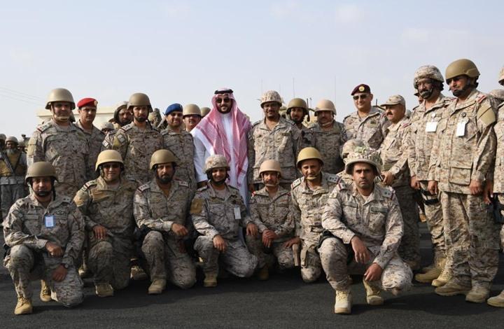 """الأمير خالد بن سلمان يعلق على """"انقلاب عدن"""" المدعوم إماراتيا"""