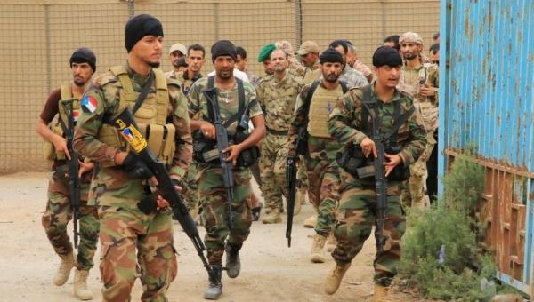 بعد تدهور الأوضاع الأمنية.. الأمم المتحدة تخفض عدد موظفيها في عدن