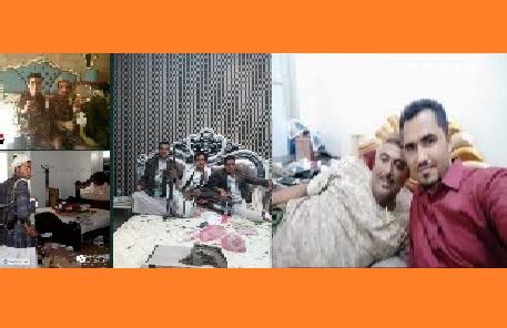 قراءة موضوعية في اوجه الشبه الحرفي بين انقلاب صنعاء وعدن (تقرير)