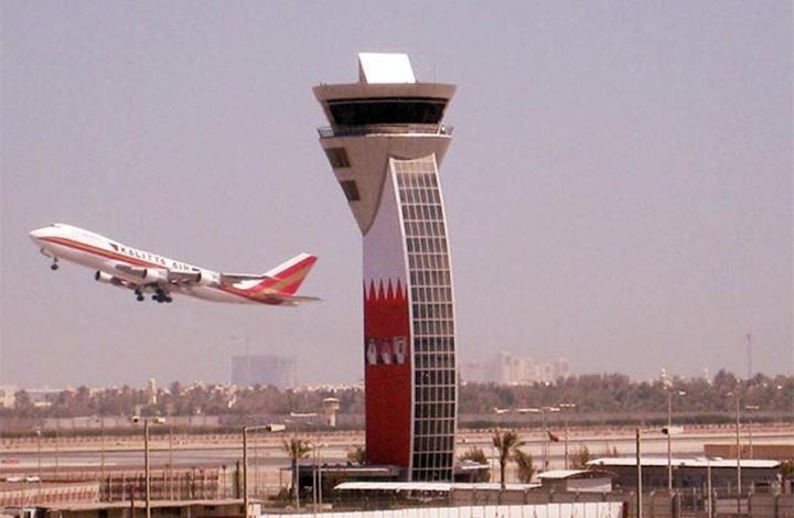 عودة مطار البحرين للعمل بعد إغلاقه لساعات لهذا السبب!