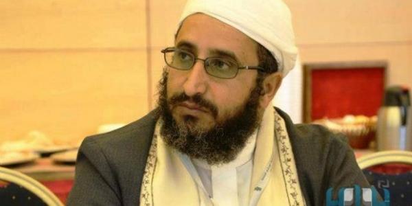 مستشار رئاسي: ما حدث في عدن حرف للبوصلة واستمرار الإنقلاب في عدن إضعاف للشرعية والتحالف