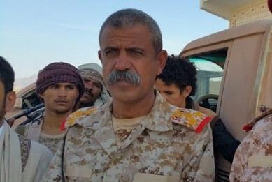 قائد عسكري بارز.. ماحدث في عدن كشف زيف الدعوات للتصالح والتسامح