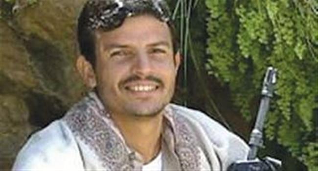 في بيان لها.. المقاومة التهامية تؤكد مصرع عبدالخالق الحوثي شقيق زعيم الجماعة