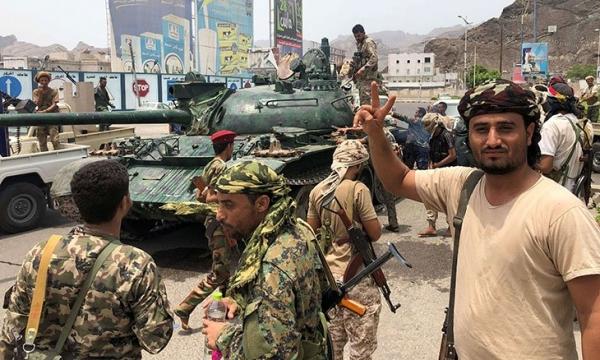بعد انقلاب عدن.. هل انتهى حلم اليمن الموحد وعاد الجنوب جنوبا والشمال شمالا؟