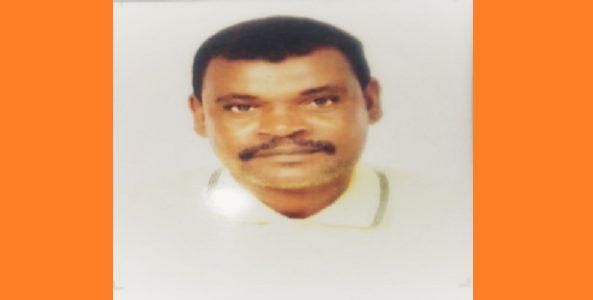 خلايا الإمارات الارهابية تغتال طبيباً شعبياً في عدن