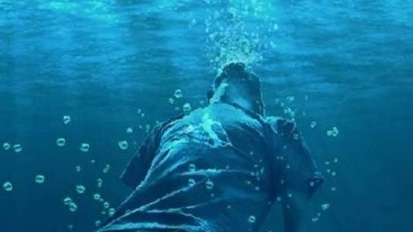 لاعب مصري يلقى مصرعه غريقاً في مياه النيل