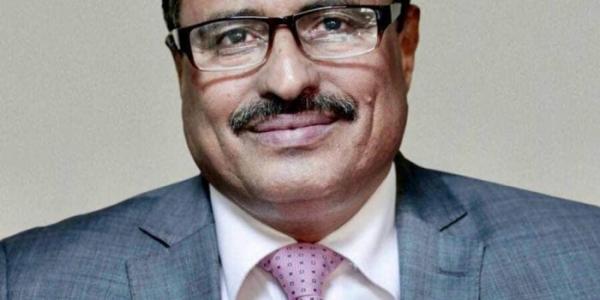 وزير يمني يهاجم الإمارات ويكشف حقائق ويصف دورها في اليمن بالغادر في ثياب صديق