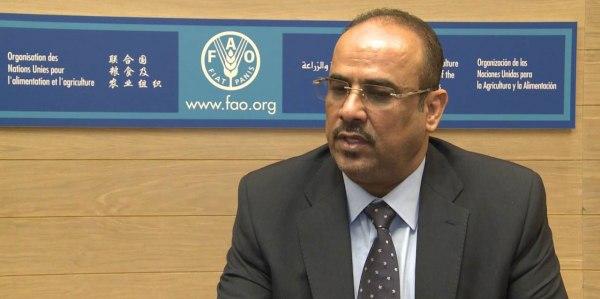 أكد أن المجال ما زال مفتوحا أمامهم.. وزير الداخلية يدعو أفراد النخبة العودة إلى جادة الصواب