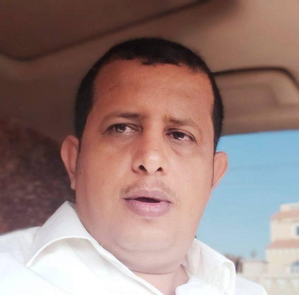 الصحفي بن لزرق: لهذا السبب ظهرت الجرائم المنكرة في اليمن